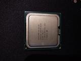 Procesador q6600 socket 775 - foto