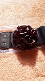 Cinturon - foto