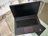 Huawei Matebook D - foto