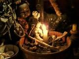 Santeria Cubana y Palo Mayombe - foto