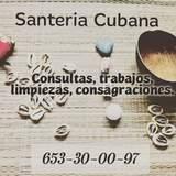 Servicios economicos de Santeria - foto