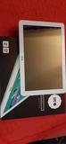 Vendo tablet SPC Gravity - foto
