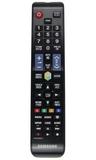 Mando Para Samsung Lcd Led-4k Smart Tv - foto