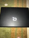 portatil Compaq - foto