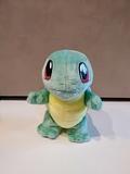 Peluche Pokemon Tortuga Squirtle - foto