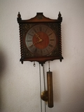 Reparacion de Relojes a domicilio - foto