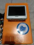 GPS SONY NAV-U NV-U50 - foto
