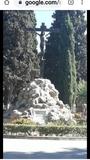 Cementerio San Fernando Sevilla - foto