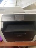 Vendo fotocopiadora  multifuncion. - foto
