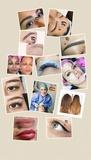 micropigmentdora facial - foto