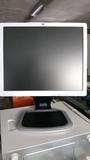 Monitores y varios - foto