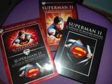 Superman II edición especial - foto
