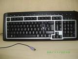 teclados varios - foto