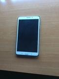 Samsung galaxy tab - foto