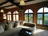 Casa Rural Parc Natural Montseny - foto
