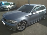 BMW - SERIE 1 120D - foto