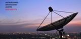 instalador profesional antenas tdt sat - foto