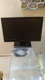 Monitor Packard Bell 19 pulgadas - foto