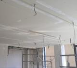 Instalación y averías eléctric 24 horas - foto
