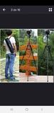 Tripode 140cm. - foto