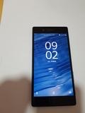 Sony Xperia Z5 32GB - foto