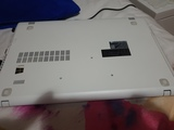 Vendo portatil lenovo ideapad 500-15isk - foto