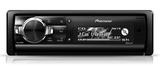 radio cd pioneer deh-80prs - foto