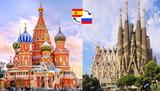 Traduccion ruso~español/español~ruso - foto
