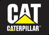 JCB 3CX  CATERPILLAR  CASE 988 HITACHI - foto