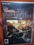 Sniper elite - foto