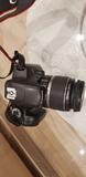Canon reflex 450d eos - foto