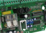 Reparar  placas electrodom. e industria. - foto