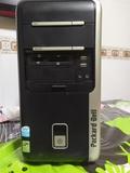 Torre Pc Packard Bell (Windows 7) - foto