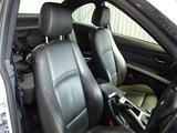 despiece interior BMW 320I E92 - foto