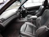 despiece interior BMW E46 330CI - foto