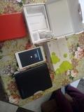 Lote de tablet bq edison y Accesorios - foto