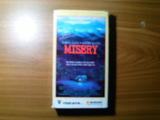 Misery - foto