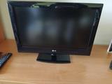 """Vendo televisión LG 22LE3300 22\\\"""" - foto"""