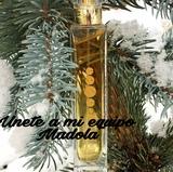 perfumes - foto
