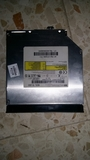 Disquetera para portátil hp probook - foto