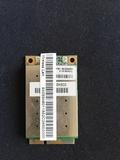 Placa de red WiFi para portátil - foto