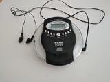 MP3 marca elbe - foto