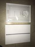 caja iPad - foto