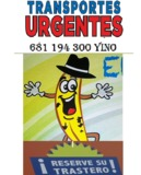 Gratis llame 681 194 300,--urgentes - foto