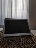 Tablet Samsung Galaxy Tab 3 Blanco - foto