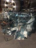 Motor Opel/Saab/Fiat Z19 1.9 CDTi 120 Cv - foto
