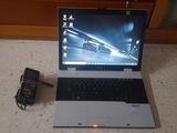 Ordenador portatil fujitsu siemens 4gb/2 - foto