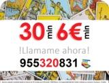 Tarot gabinete voluntad fuengirola 0 42 - foto