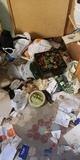Desalojos de casas pisos oficinas fincas - foto