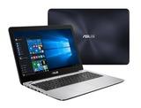 Vendo ordenador ASUS portatil - foto